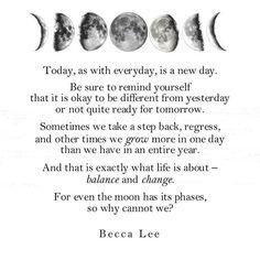 Wisdom Quotes : Purple Buddha project