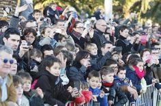 El Micalet recupera la 'Festa de la Infantesa' 78 anys després. Des del 3 de desembre fins al 3 de gener hi ha previstes exposicions, concerts i una cavalcada infantil pels carrers de València. Ausàs Bermell   El Punt Avui, 2015-11-29 http://www.elpuntavui.cat/societat/article/5-societat/919200-el-micalet-recupera-la-lfesta-de-la-infantesa-78-anys-despres.html