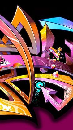 Cool Background iPhone Graffiti Graffiti Art, Wie Zeichnet Man Graffiti, Graffiti Pictures, Graffiti Drawing, Graffiti Painting, Graffiti Lettering, Beste Iphone Wallpaper, Graffiti Wallpaper Iphone, Cellphone Wallpaper