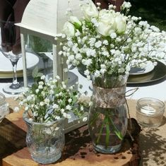 Elegant and affordable flower designs for your special event!  BWEvents brookeward.events@gmail.com 559.280.9991 www.brookewardevents.com