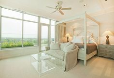 Traditional Master Bedroom - Come find more on Zillow Digs!