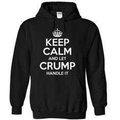 nice It's an CRUMP thing, you wouldn't understand CHEAP T-SHIRTS
