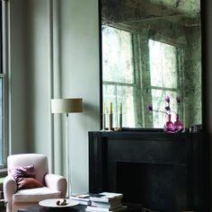 OCHRE - Janey Butler Interiors