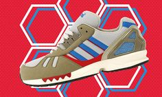 adidas Originals ZX7000 – size? UK exclusive