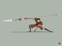 Jerry Liu - Oberyn Martell, The Red Viper Game Of Thrones Br, Game Of Thrones Houses, Winter Is Here, Winter Is Coming, Game Of Thrones Instagram, Low Poly Games, George Rr Martin, Game Of Trones, Fire And Ice