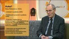 Oikeusturva on Suomessa erilainen eri ihmisille ja erityisesti eri rikoksista syytetyille. Tätä mieltä on asianajaja Zacharias Sundström.