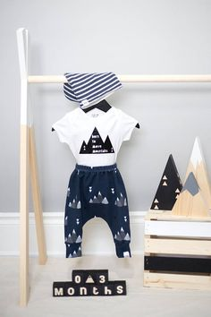 Toddler Clothing Rack  dress up clothes  clothes display