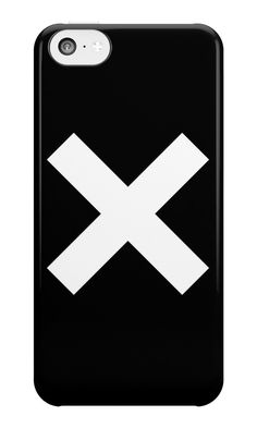 The xx coexist by Quelle
