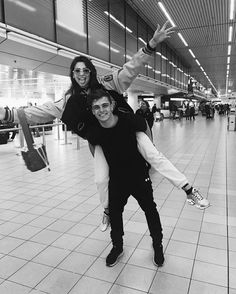 Dua Lipa and Martin Garrix