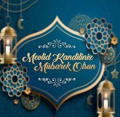Layout Template, Templates, Allah Islam, Happy Thursday, Eid Mubarak, Dad Birthday, Kandi, Islamic Quotes, Prayers