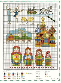 Gallery.ru / Фото #78 - World - 123456TG
