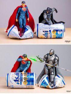 #SuperHero #Batman #SuperHeroes #Marvel