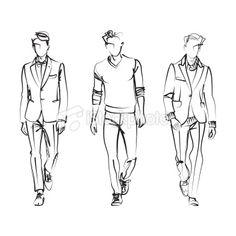 stock-illustration-19292526-three-men.jpg 380×380 Pixel