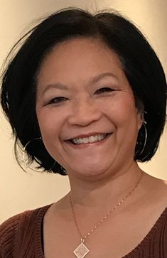 DR. MING CHEE — Fit for Joy Meaningful Life, Spiritual Health, Alchemist, Reiki, Things To Think About, Healing, Joy, Fitness, Glee