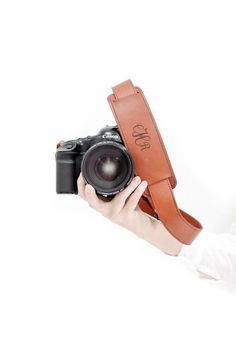 Fotostrap James