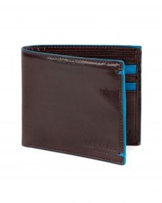 2363bc9b329 Bifold wallet - CLAUDIS - Ted Baker
