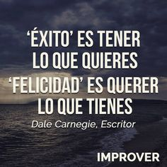 #quotes #frases #mejorapersonal #selfimprovement #motivacion #motivation #improver Reposted Via @improveroficial