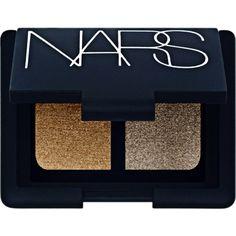 NARS Duo Eyeshadow - Cordura $34