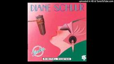 Diane Schuur - Don't like goodbyes - YouTube