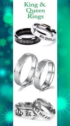commitment-rings-for-lesbian-couples