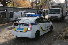 В Киеве избили и ограбили журналиста одного из украинских телеканалов http://vashgolos.net/readnews.php?id=74778