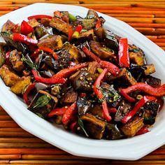 Grilled Sriracha-Sesame Turkey Meatballs | Grilled Turkey, Turkey ...