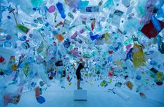 Imaginarium 2016: interactive art for kids at Singapore Art Museum | Young Parents