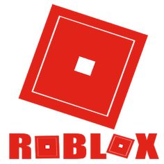 Roblox Promo Codes Free, generate free Robux using our Robux generator works with Android,iOS,PC Macs How to make roblox money Roblox Gifts, Roblox Roblox, Roblox Codes, Roblox Funny, Roblox Shirt, Roblox Birthday Cake, 7th Birthday, Birthday Ideas, Happy Birthday
