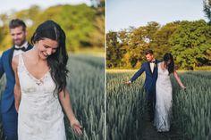 Hochzeitsportraits // Hochzeitsfotografie NANCY EBERT