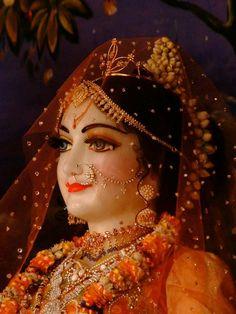 Radha Radha, Radha Krishna Pictures, Radha Krishna Photo, Krishna Art, Lord Krishna, Krishna Leela, Baby Krishna, Shree Krishna, Radhe Krishna