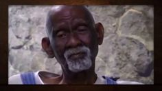 Hidden Cures. It's the Truth! Dr. Sebi on The Rock Newman Show Cures for...