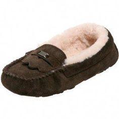632b04a12530 Women Shoes Size 13 id 7758314847  WomenspradaShoesReview Woodland Shoes