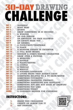 30_day_drawing_challenge_open_by_tatarana-d4xmecb.jpg (479×720)