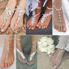Solução para casamentos ao ar livre.