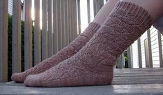 Ravelry: Quartzonite pattern by Rose Hiver