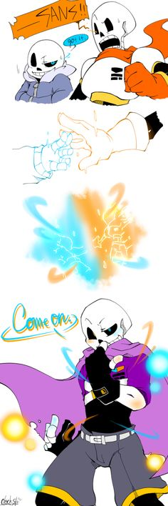 Read from the story Undertale doujinshi by lu_luoi_nhac (Lu Lười Nhác) with reads. Undertale Comic, Undertale Love, Undertale Memes, Undertale Fanart, Steven Universe, Fan Art, Toby Fox, Fandoms, Underswap