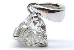 Heart Shaped Diamond #Vancouver #ringbling #jewellery #diamond #engagement #ring #engagementring #rings #fashion #engaged #wedding #marryme #proposal #richmond #bc #vancouverdiamonds #shesaidyes #bridetobe #diamondring #instaring #instajewelry #dreamring #instabride #pretty #diamonds