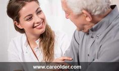 اعمال رعاية المسنين المتخصصه في دار مسنين الافضل في مصر و رعاية المسنين بالمنزل موقعنا: http://www.careolder.com/