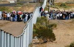 Sheriffs Speak Out on Border Crisis: