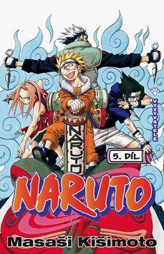 Sakura, Kakashi, Naruto and Sasuke - Naruto Anime Naruto, Art Naruto, Naruto Y Hinata, Manga Anime, Sasuke Vs, Kakashi, Naruto Shippuden The Movie, Naruto The Movie, Naruto Shippuden Characters