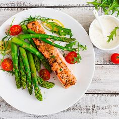 Una proposta di menù settimanale della dieta Lemme e degli esempi di ricette originali e sfiziose per provare con un pizzico di gusto...