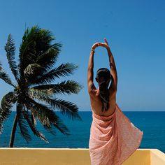 Brides: 20 Affordable Beach Honeymoon Resorts