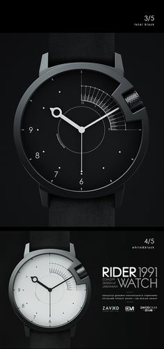 http://www.fashiontrendstoday.com/category/mens-watches/ https://www.behance.net/gallery/22297031/RIDER-1991