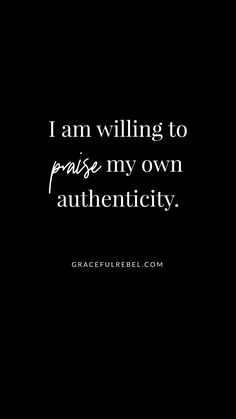 Secret book, Affirmations, Law of attraction, manifestation Rebel Quotes, True Quotes, Reminder Quotes, Daily Reminder, Qoutes, Be Bold Quotes, Quotes To Live By, Boldness Quotes, Gratitude Quotes