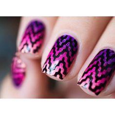 Instagram media ilaeti  #nail #nails #nailart