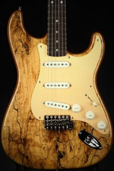 Fender Guitar Parts And Accessories Fender Acoustic Guitar, Strat Guitar, Music Guitar, Playing Guitar, Guitar Parts, Fender Stratocaster, Fender Usa, Gibson Guitars, Fender Guitars