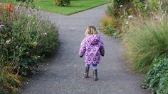 Autumn adventures at RHS Wisley http://www.podcastdove.com/2013/10/24/autumnadventuresatrhswisley/
