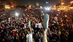 R a g news noticias.com: Egito Protestos causam mais de 30 feridos na cidade de Alexandria. noticias do Brasil e do mundo