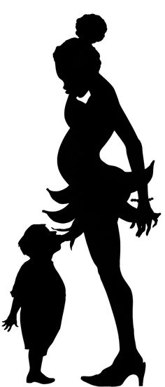 kara walker; if your head is empty, art is empty. But when you stop and think when you see art, you can see the implications here; the woman's self forced self nurturing; the boy's entitlement to her natural, strange body, and the fact that he takes now as a child and will take later as an adult