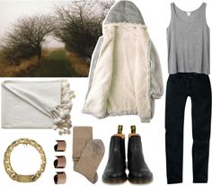 """""""#249"""" by kelly-m-o ❤ liked on Polyvore"""